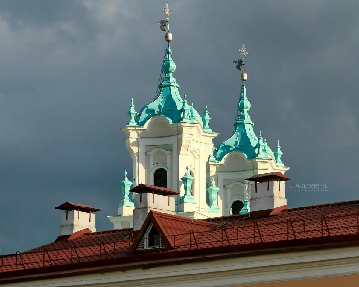 http://ws.pp.ru/foto/191213.Belarus-Obzor.09.jpg