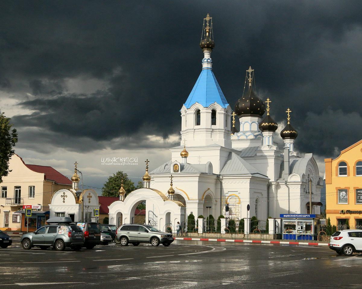 http://ws.pp.ru/foto/191213.Belarus-Obzor.13.jpg