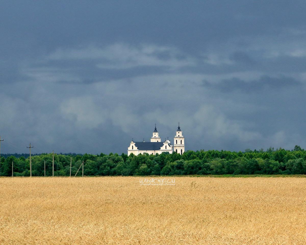 http://ws.pp.ru/foto/191213.Belarus-Obzor.15.jpg