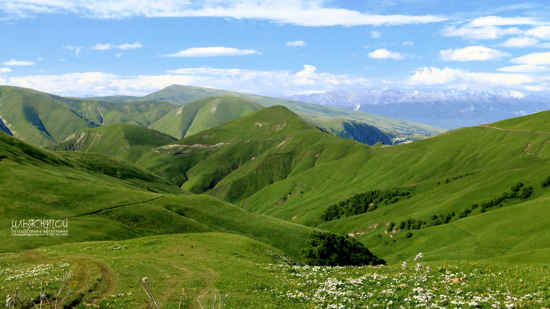 http://ws.pp.ru/foto/200123.Dagestan1.1920x1080.02.JPG