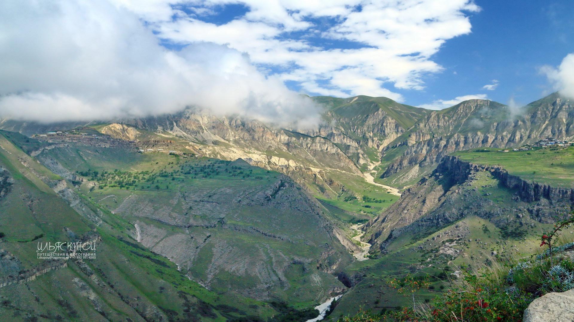 http://ws.pp.ru/foto/200123.Dagestan1.1920x1080.03.JPG