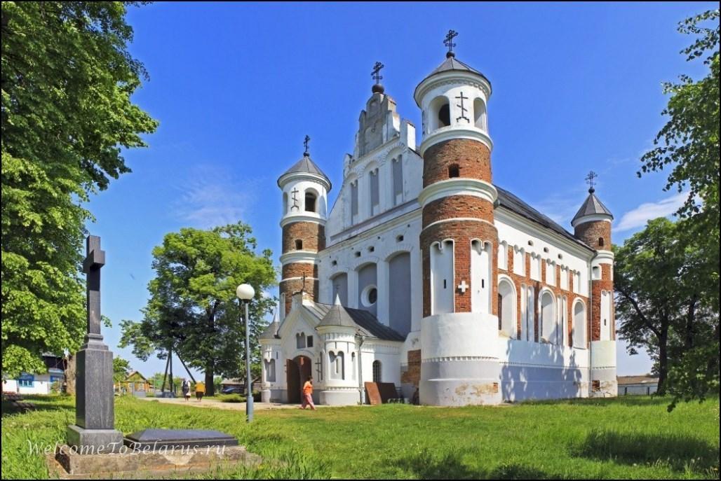 http://ws.pp.ru/img/190315.09.Murovanka.jpg