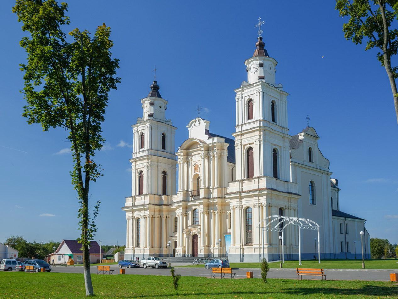 http://ws.pp.ru/img/190315.14.Budslav.jpg