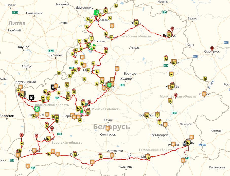 http://ws.pp.ru/img/190315.BR-map.jpg